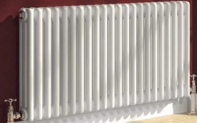 Is Your Radiator Not heating? 4 Things That You Can Do To Get The Issue Solved