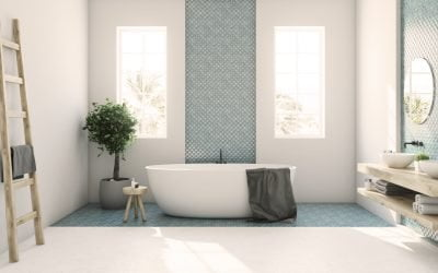 How Much Bathroom Renovation cost?