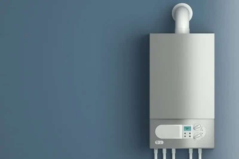 Gas Boiler Replacement Services in Dublin