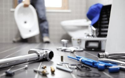Top Common Plumbing Problems That Plumbers In Swords Will Get Fixed Effectively!