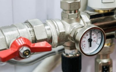 Do You Need A Home Heating System Repair Or Replacement?
